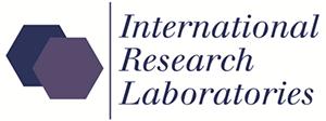 international research laboratories