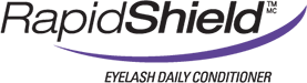 RapidShield logo