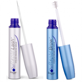 Duo RapidLash RapidBrow