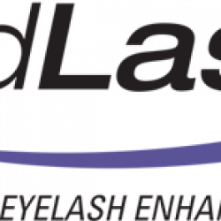 logo RapidLash